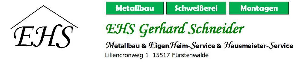 ehs-schneider.de